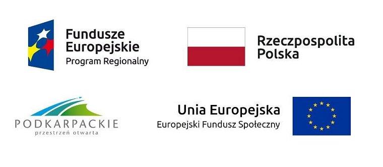 Projekt UE związany z rozbudową Przedszkola.